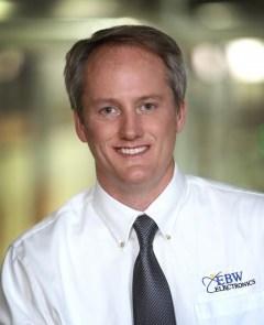 Cory Steeby
